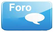 Icono-Foro-2