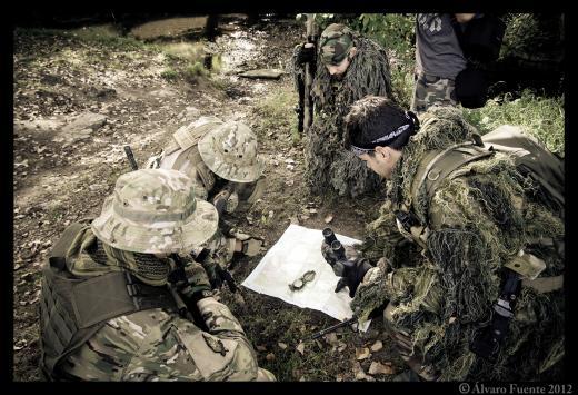 commando79