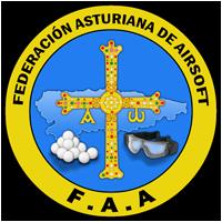 faa+logo200x200