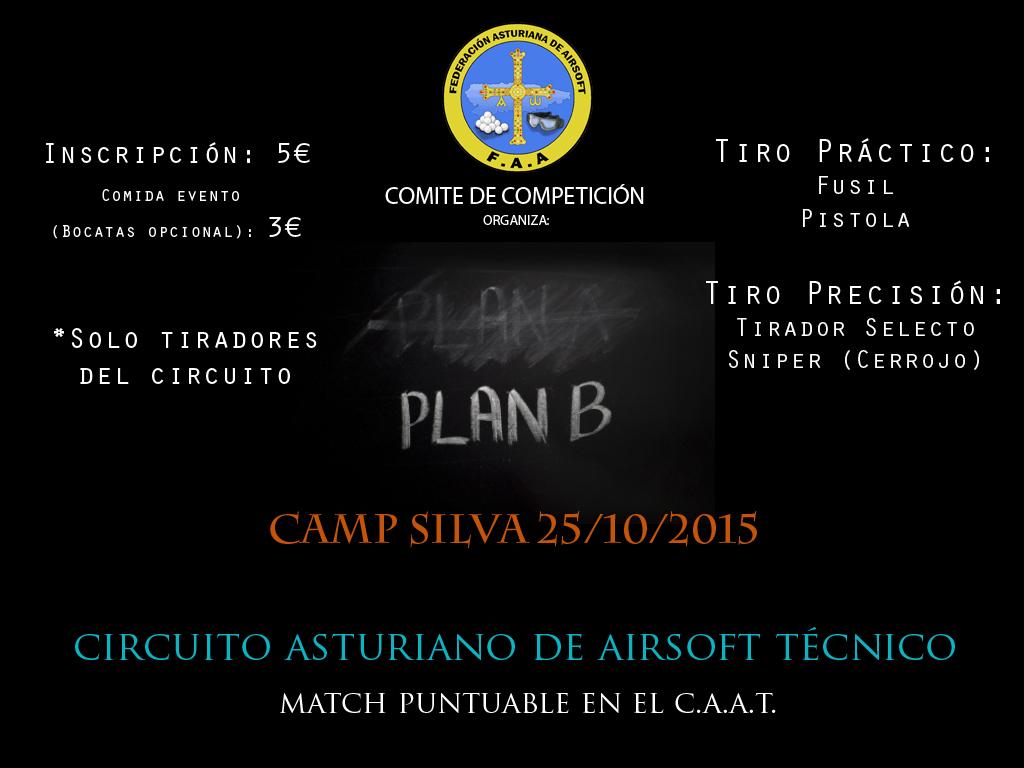 PlanB_caat